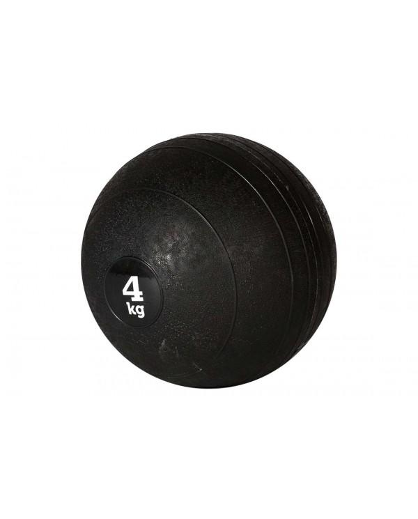 Sline Ball