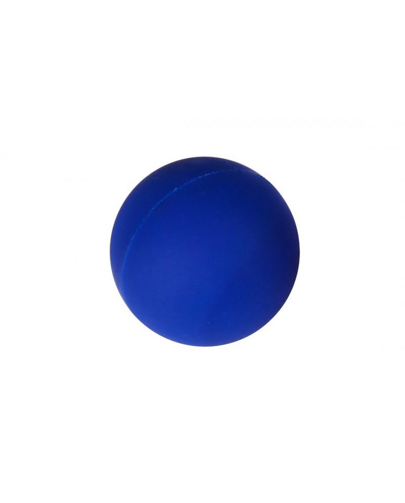 Silica Massage Ball