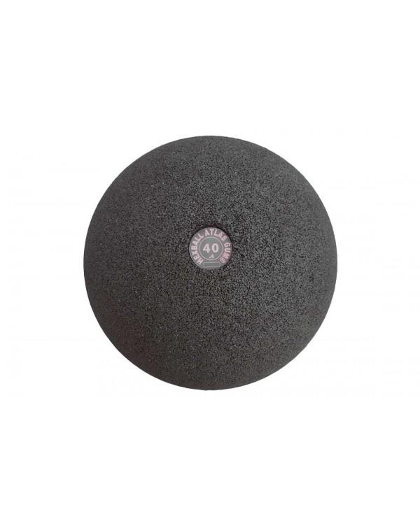 Hexball Atlas Stone