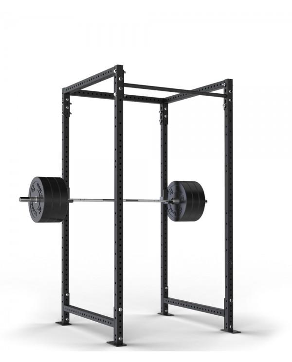 Rack cage T-rex M20