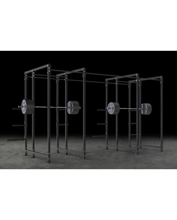 Rig cage I CERATOP 2