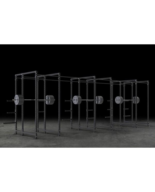 Rig cage I CERATOP 3