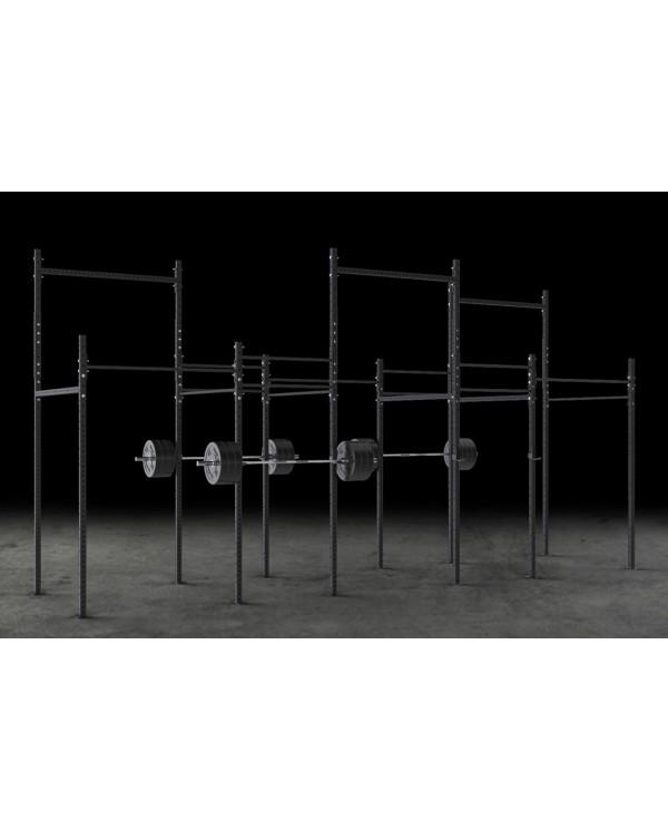 Rig cage I RAPTOR 3