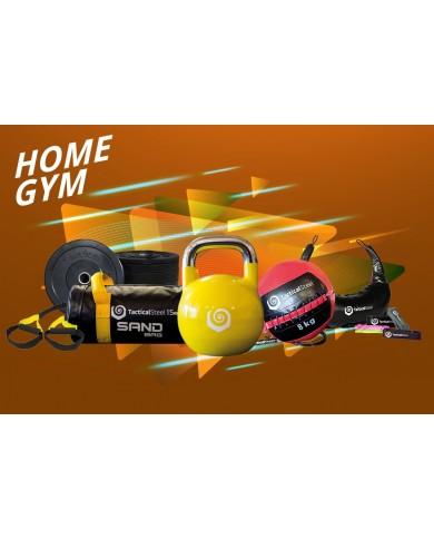 Pack Home Gym scaled - Livraison gratuite !