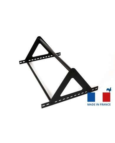 Triangle Barre